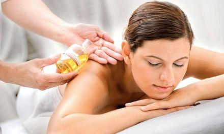 Christine's Massage Therapy