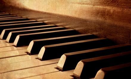 Dean Music Institute
