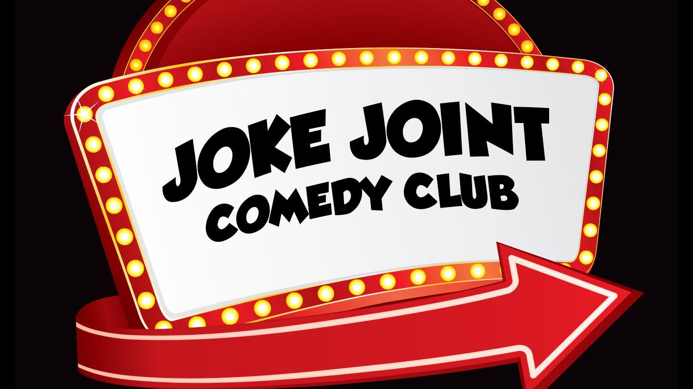 Joke Joint
