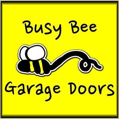 Busy Bee Garage Doors Inc.