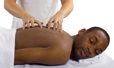 Menifee Chiropractic Laser Spine And Sport