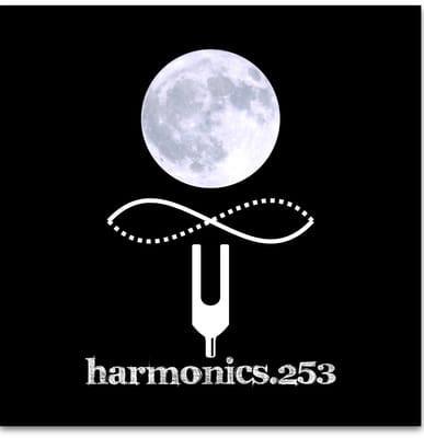 Harmonics 253