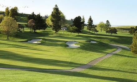 Lone Tree Golf & Events Center
