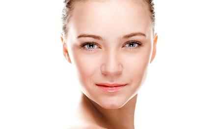 Serenity Skin Care Services
