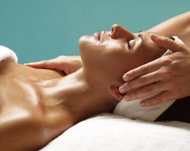 Skin Care Paradise