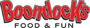 Boondocks Food & Fun   Draper & Kaysville, UT