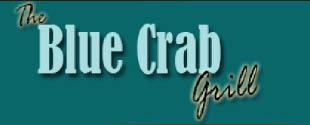 Blue Crab Grill