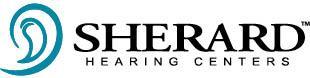 Sherard Hearing Aid Center