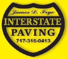 Interstate Paving, Llc