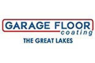 Garage Floor Coating The Great