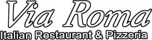 Via Roma Pizza & Restaurant