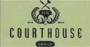 Courthouse Grille