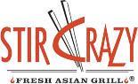 Stir Crazy Cafe Oakbrook
