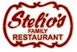 Stelios Family Restaurant