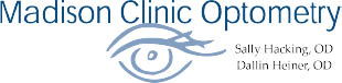 Madison Clinic Optometry
