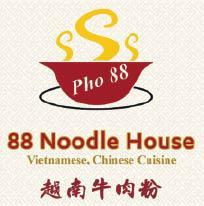 88 Noodle House