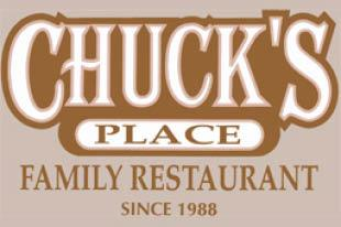 Chuck's Place