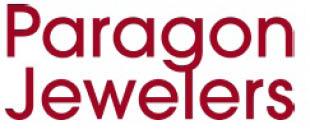 PARAGON JEWELERS
