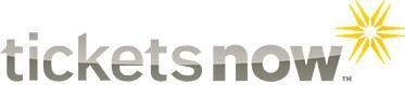 Emo's Austin Ltd: Booking
