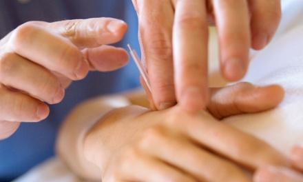 Phoenix Community Acupuncture