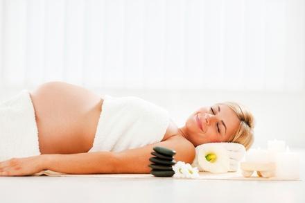 Massage Within