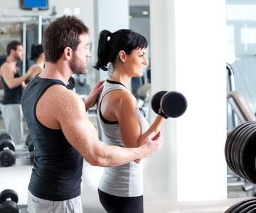 Morani Fitness