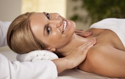Wendy's Massage at Natural Elements