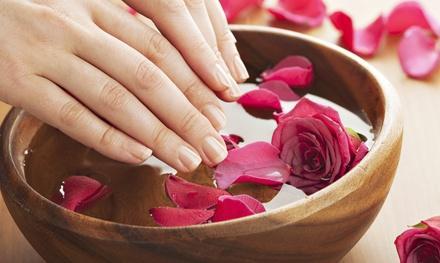 Mylandre Beauty and Medical Spa