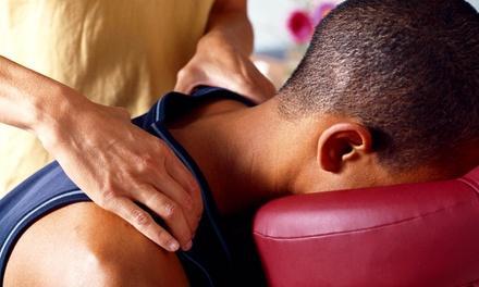 Mirando Chiropractic Center