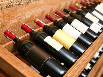Kansas City Wine Tours