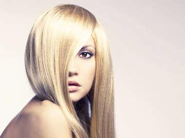 Jessica Hair at Giuseppe Franco Hair Salon