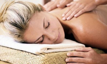 Massage MG