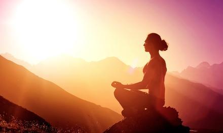 Richmond Private Yoga