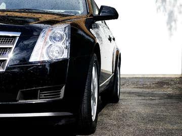 Empire Auto Detailers