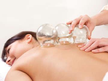 Spring Spa Massage & Bodywork