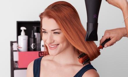 Hair Virtuoso