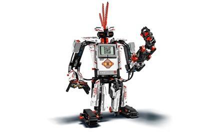 Shiva Robotics