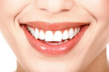 Estrella Natural Oral Care