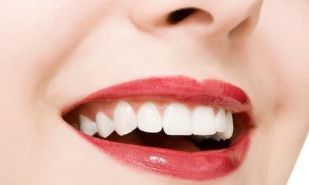 Eureka Dental Group