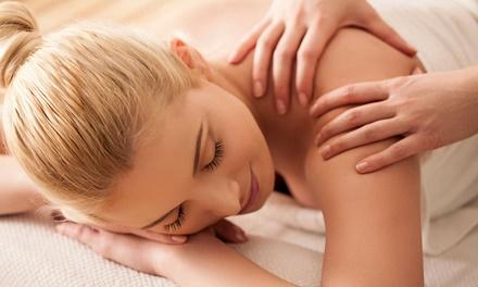 EMV Massage