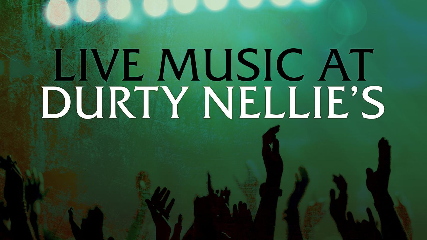 Durty Nellie's Pub