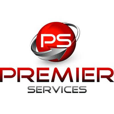 Premier Tax and Business Services
