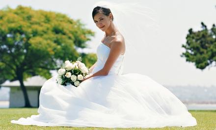 Shea Couture Bridal