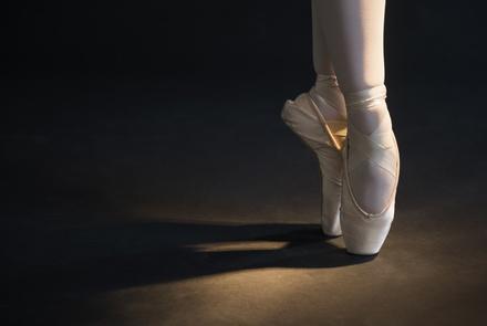 Los Angeles Ballet Tickets