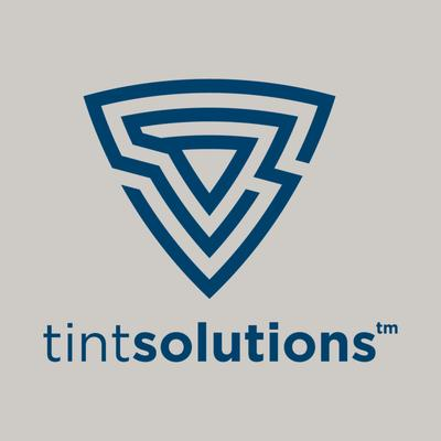 Tint Solutions