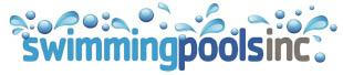Swimming Pools Inc