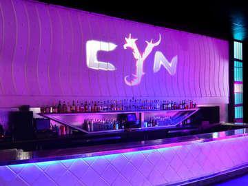 Cyn Nightclub