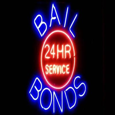 Abba Bail Bonds