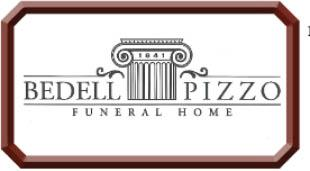 Bedell Pizzo Funeral Home