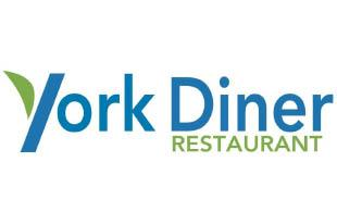 York Diner